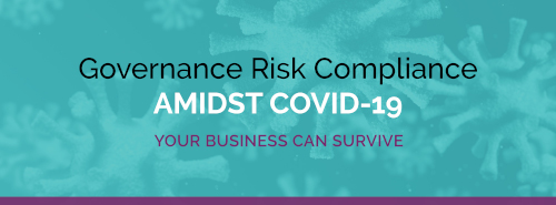 chase covid 19 your business can survive